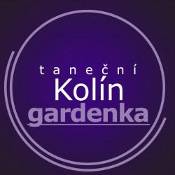 Gardenka Kolín