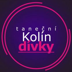 Taneční 2021 Kolín (dívky)